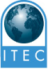 ITEC International Examination Board